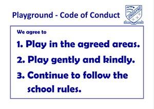 Playground_Conduct