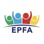 New EPFA Logo