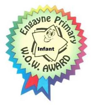 WOW_Award