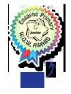 wow-award